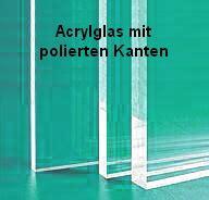 Youtube Acrylglas Polieren by Datei Acryl Poliert Jpg Rn Wissen De