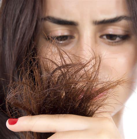 ovation hair reviews hair deep conditioning tips ovation hair blog