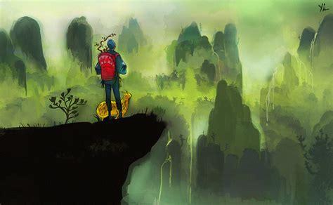 qian yi ask fm qian yi empty kingdom