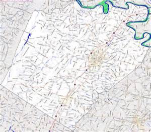 Berkeley county s http landmarkhunter com wv berkeley big map