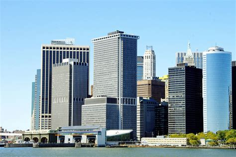 imagen gratis centrico urbano agua costa arquitectura