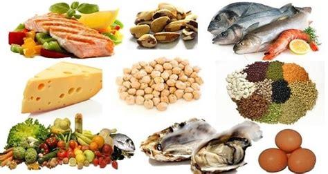 alimentos ricos selenio 20 alimentos sel 234 nio e zinco eu preciso emagrecer