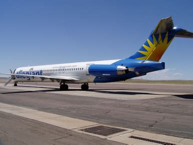 Allegiant Airlines Gift Cards - allegiant air may 2012 promo codes travel coupons online