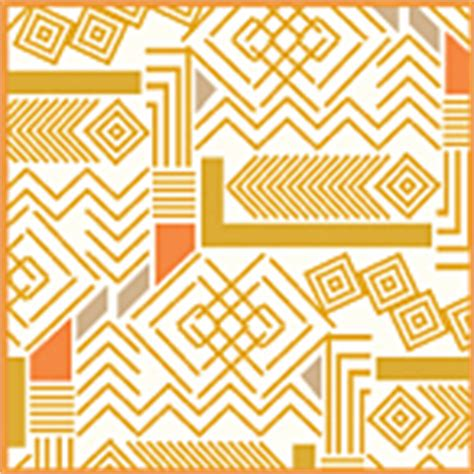 pattern motifs a sourcebook graham leslie mccallum artlandia wonderland symmetry and pattern design resources