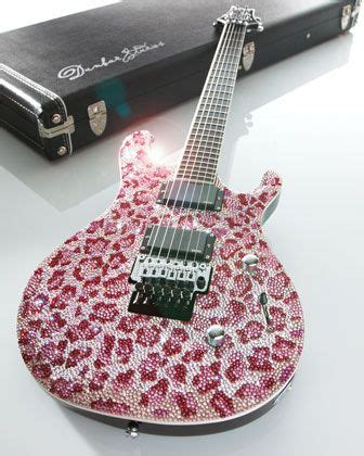 17 best images about guitar on pinterest | pistols, pink