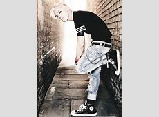 1000+ ideas about G Dragon Crooked on Pinterest | Gd ... G Dragon 2013 Crooked