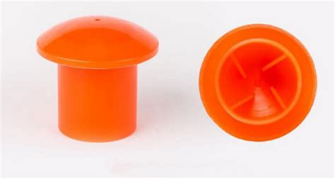 Rod End Rodend Plastic 3racing 5 8mm End M3 20 0mm plastic rebar end cap plastic rod cap buy plastic rebar end cap plastic rod cap plastic rebar