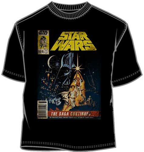 T Shirt Wars 01 starwars shirt megacarga do