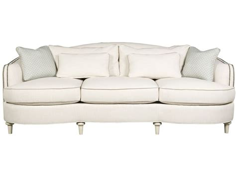 sofas images  pinterest living room sofa family rooms  canapes