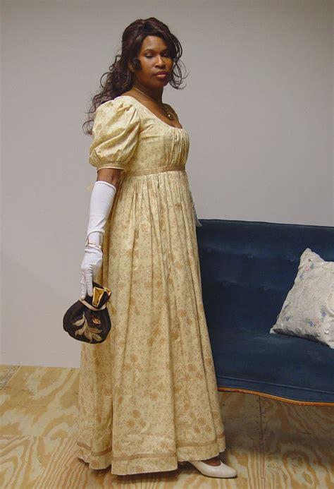 makeover magic period style for an all new 1920s bathroom regency period dress regency era pinterest