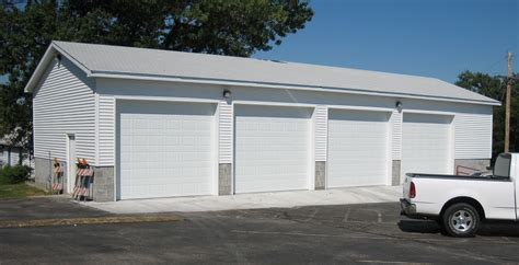 large garages large garages the garage company