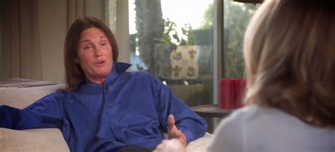 does bruce jenner have hair extensions bruce jenner transition bruce jenner s transition 10
