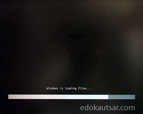 Kulkas Lg Beserta Gambarnya cara menginstal windows 10 beserta gambarnya basedroid