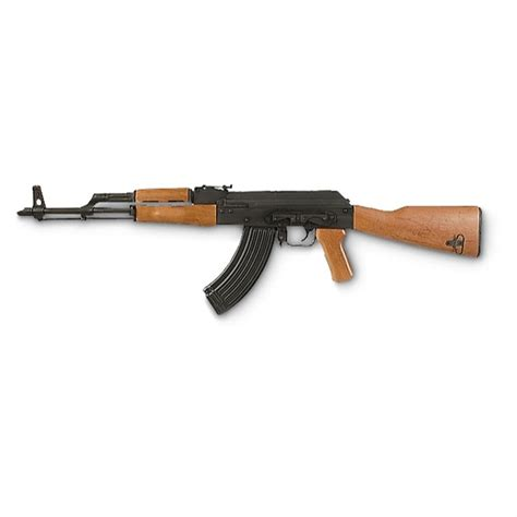 Ak Search Tapco Wood Stock Search Engine At Search