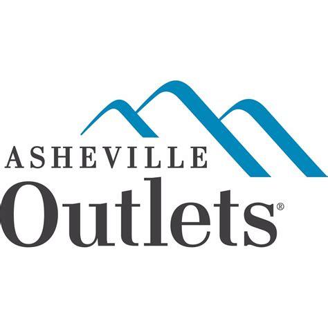 asheville outlet mall asheville outlet mall in asheville nc 28806