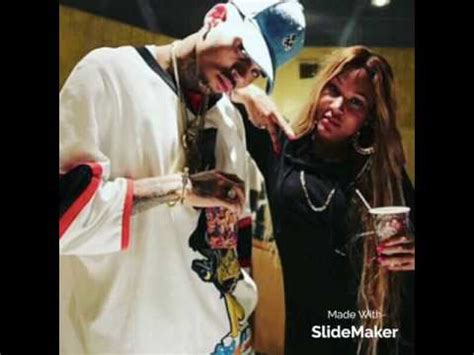 lyrica anderson and chris brown chris brown all me ft lyrica anderson full cdq youtube