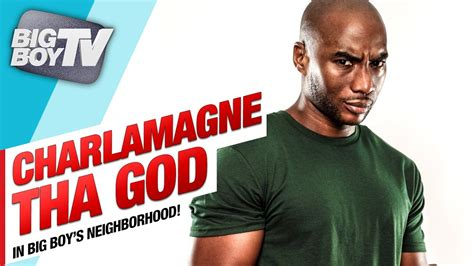 is that really you god book report charlamagne tha god on his book quot black privilege