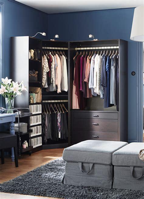 el vestidor ondara disea tu vestidor bellern muebles la mejor opcin para
