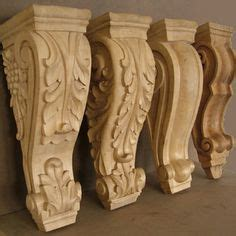 Wood Carved Corbels Suppliers Wood Brackets With Carved Grape Design Kitchen