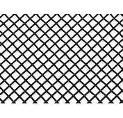 Woven Wire Mesh Grills Are Perfect For Car Radiator