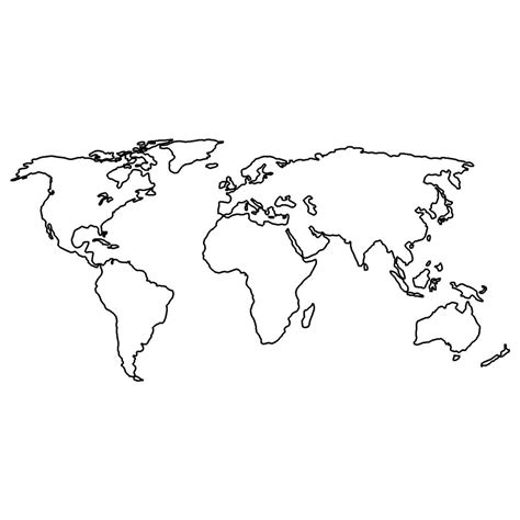 map of the world tattoo wrist world map world map temporary momentary ink