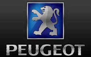 Logo Peugeot Peugeot Logo Peugeot Wallpaper 26137405 Fanpop
