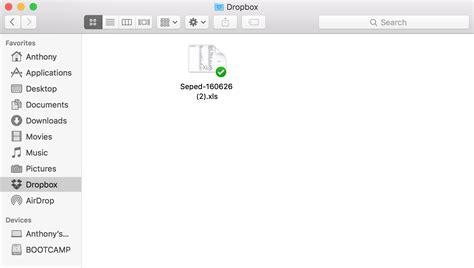 dropbox tidak bisa dibuka cara mengekspor kontak iphone ke file csv atau excel