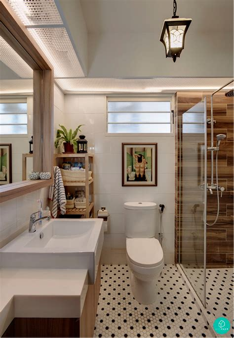 upcoming home design trends 4 upcoming singapore home renovation trends in 2015