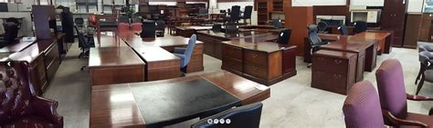 used office furniture florence sc wilcox office mart new and used office furniture florence sc