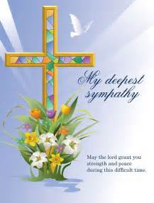 25 best ideas about deepest sympathy messages on sympathy messages for cards