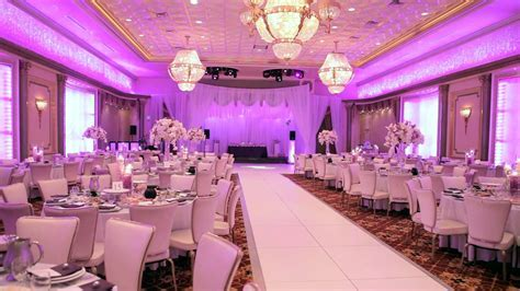 Pink City Function Hall (BNQ)   Marriage Halls In