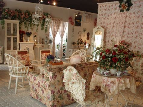country primitive decor free catalogs decor trends