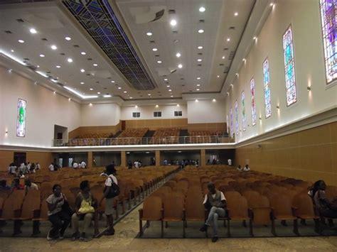 sede legale di una societ c3 a0 incontro con le chiese e sette africane
