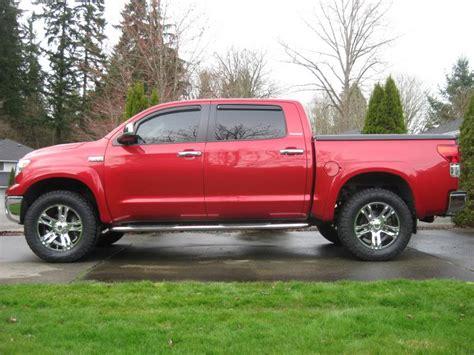 2008 toyota tundra tire size toyota tundra custom wheels ultra mavericks 20x9 0 et 30