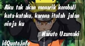 daftar tokoh indonesia aku cinta indonesia autos post