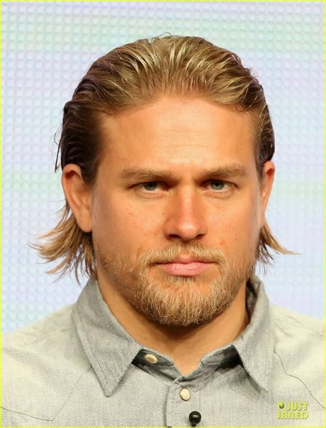 jaxs hairstyle quot charlie hunnam quot
