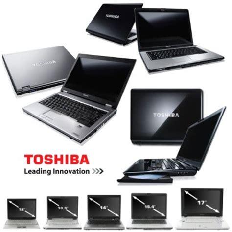 Daftar Harga Hp Toshiba daftar laptop toshiba harga dan spesifikasi laptop