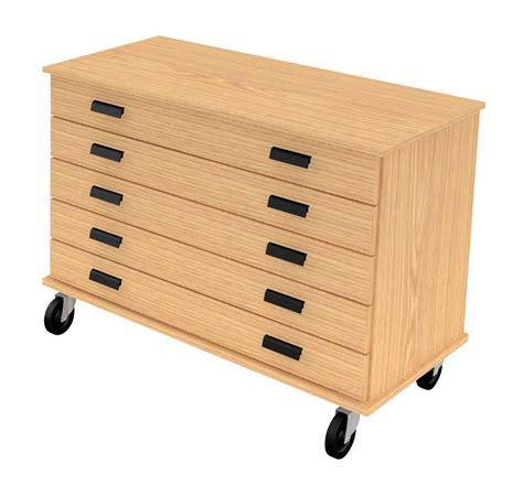 24 x 24 cabinet storage 1363592 fleetwood encore drawer cabinet 48 w