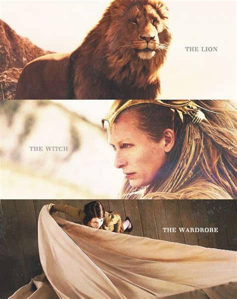 Name Of In Witch And Wardrobe by 90 Best Images About C S Lewis On Chronicles Of Narnia Tuck Everlasting And Voyage