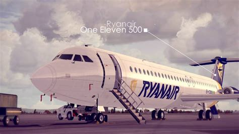 Singer Legacy Se 300 Bonus Gratis Tutorial one eleven 300 400 500 for fsx fsx se and p3d from just flight flightsim planet