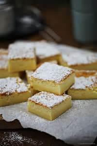 einfacher kuchen mit pudding magic cake der magische kuchen ein teig drei