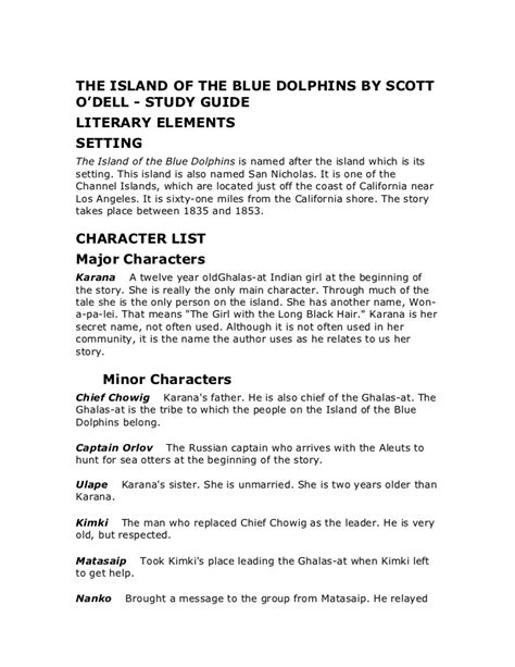island of the blue dolphins book report the island of the blue dolphins by o dell