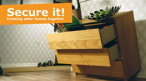 ikea lawsuit ikea recalls 29 million dressers after 6 deaths daily hornet breaking news that stings