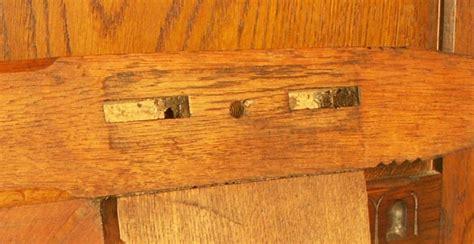 antique bed rails help for antique bed rails