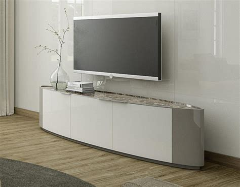 tv units tv stands modern furniture trendy products black tv units tv stands contemporary furniture