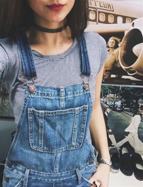 Fhl Dres Denim grunge ideas