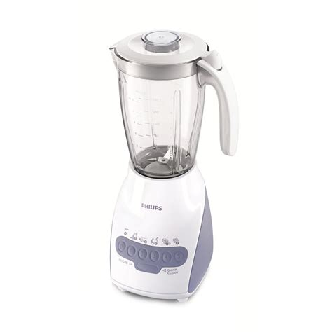 List Blender Philips daftar harga blender philips dan 5 blender philips terbaik
