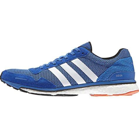Adidas Free Run Lokal Size 37 40 adidas adizero adios 3 s running shoes ss16 183 adidas running trainers 183 ah