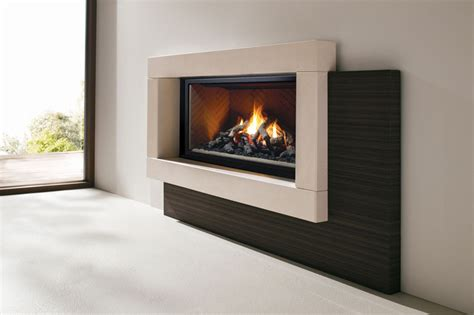 Gas Or Electric Fireplace by Omega Flames Gas Electric Fireplaces Toronto