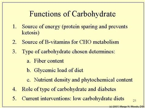 carbohydrates location carbohydrates what is the function of carbohydrates for